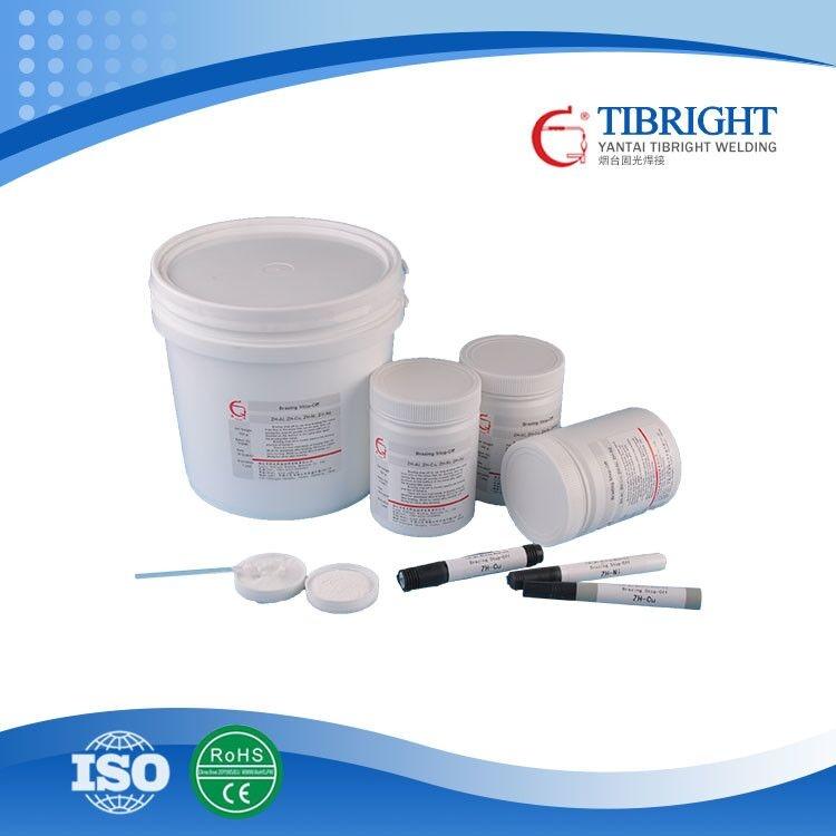 临沂阻焊剂