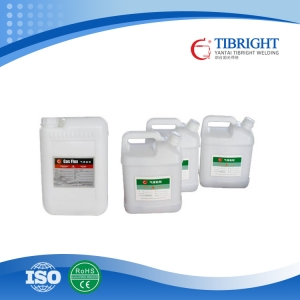 液体助焊剂